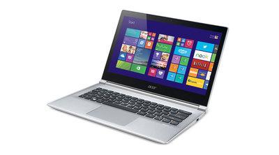 Acer Aspire S3-392G