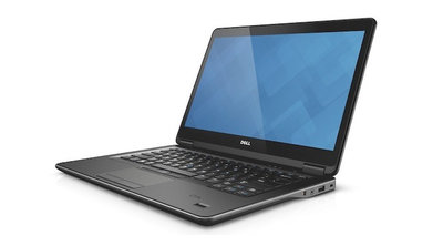 Dell Latitude 14 7000 Series