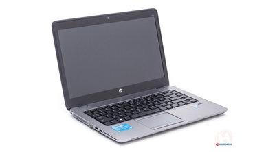 HP EliteBook 840 G1